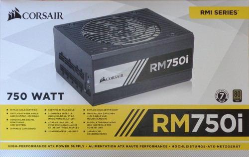 Corsair_RM750i_boite1