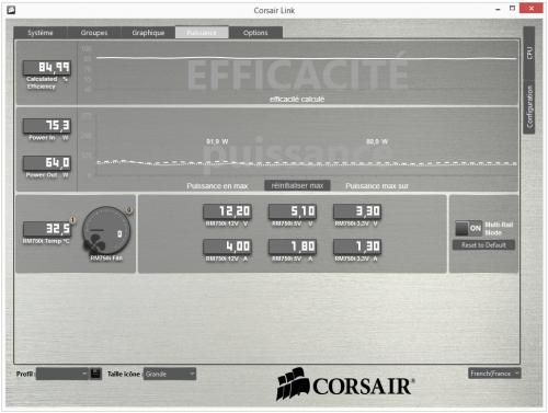 Corsair_RM750i_corsair_link