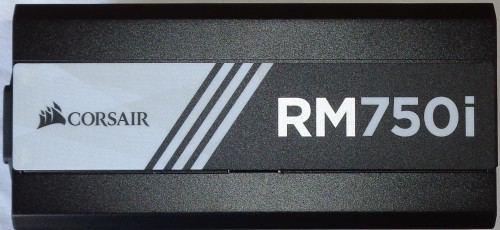 Corsair_RM750i_cote