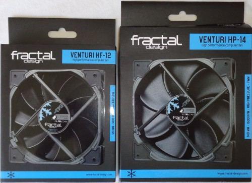 Fractal_Design_Venturi_HP_boites1