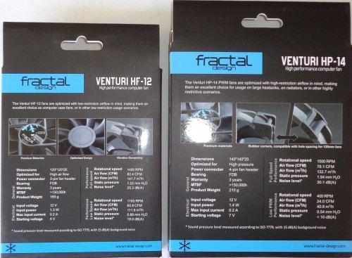 Fractal_Design_Venturi_HP_boites2