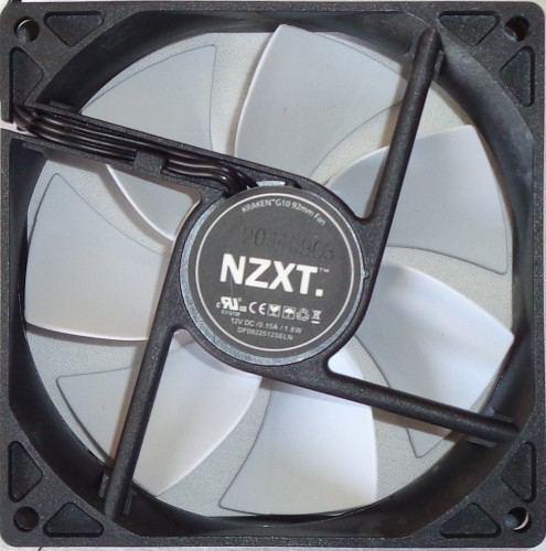 NZXT_Kraken_G10_ventilateur2