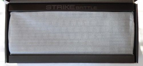 Ozone_Strike_Battle_boite3