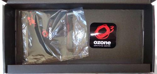 Ozone_Strike_Battle_boite4