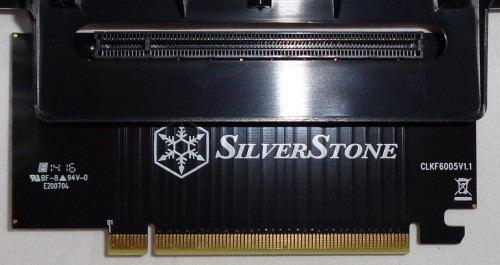 Silverstone_FTZ01_emplacement_carte_graphique3