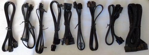 XFX_XTR_550_cables