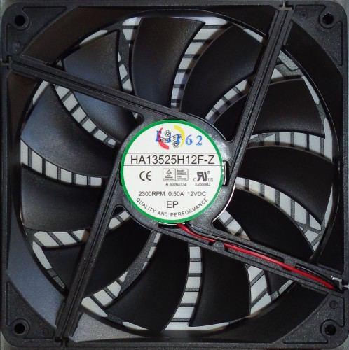 XFX_XTR_550_ventilateur