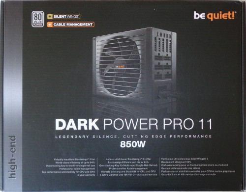 be_quiet_dark_power_pro_11_850_boite1