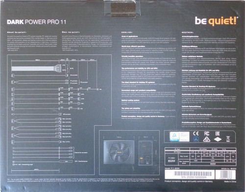 be_quiet_dark_power_pro_11_850_boite2