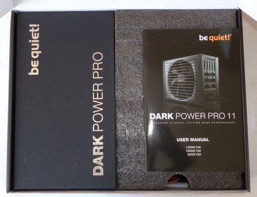 be_quiet_dark_power_pro_11_850_boite3