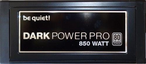 be_quiet_dark_power_pro_11_850_cote