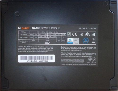 be_quiet_dark_power_pro_11_850_dessous