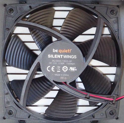 be_quiet_dark_power_pro_11_850_ventilateur