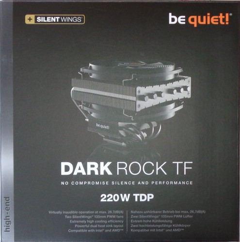 be_quiet_dark_rock_TF_boite1
