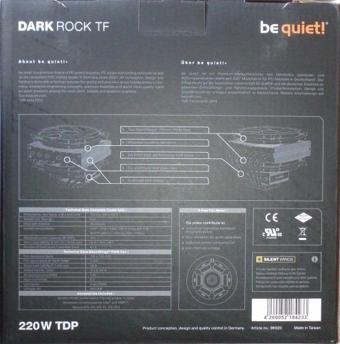 be_quiet_dark_rock_TF_boite2