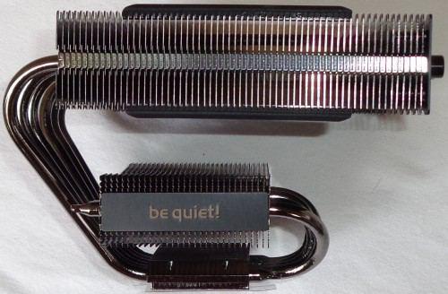be_quiet_dark_rock_TF_cote_radiateur