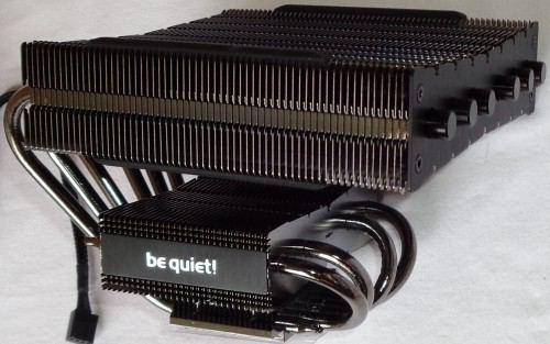 be_quiet_dark_rock_TF_profile_radiateur