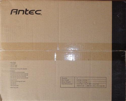 Antec_P50_Window_boite3