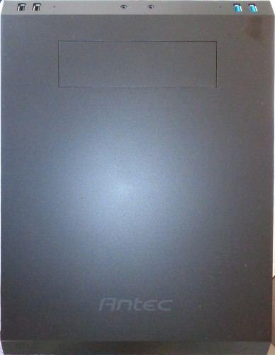 Antec_P50_Window_exterieur_devant