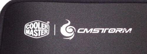 Cooler_Master_Swift_RX_logo_gauche