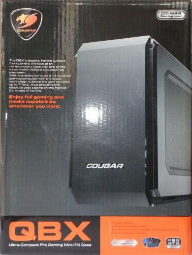 Cougar_QBX_boite1