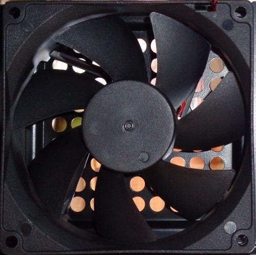 Cougar_QBX_interieur_ventilateur