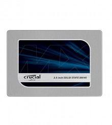 [Dossier] Le RAID de SSD dans les PC des particuliers, utile ou superflu?