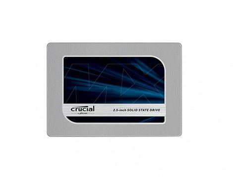 Crucial_MX200_250_featured