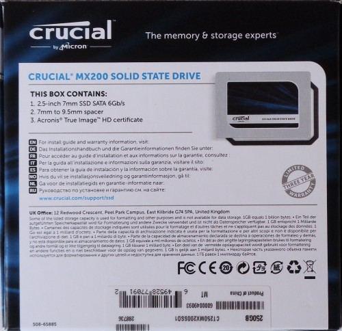 Crucial_MX_200_250_boite2