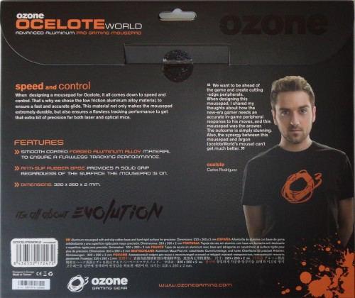 Ozone_Ocelote_World_boite2