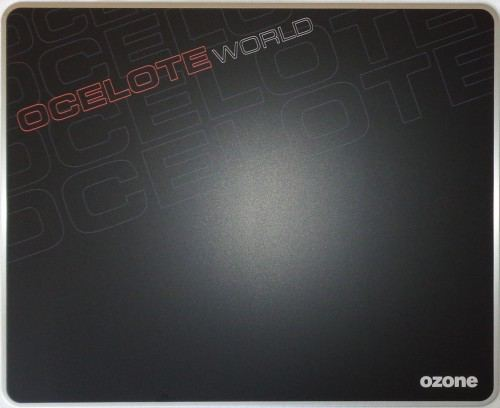 Ozone_Ocelote_World_dessus