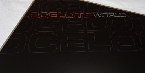 Ozone_Ocelote_World_dessus_ocelote_world