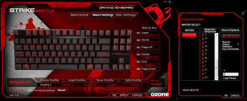 Ozone_Strike_Battle_logiciel2
