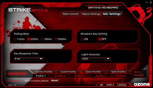 Ozone_Strike_Battle_logiciel3