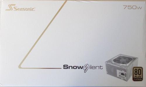Seasonic_Snow_Silent_750_boite1
