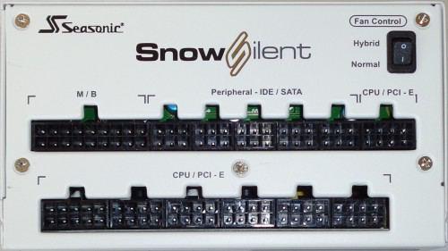 Seasonic_Snow_Silent_750_cote1