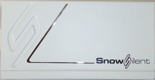 Seasonic_Snow_Silent_750_cote2