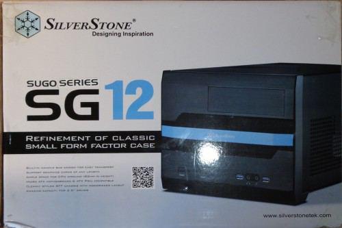 Silverstone_SG12_boite1