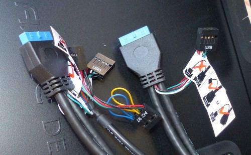 Antec_Signature_S10_interieur15_cables_connectique