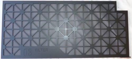 Antec_Signature_S10_interieur3-2_filtre_ventilateurs