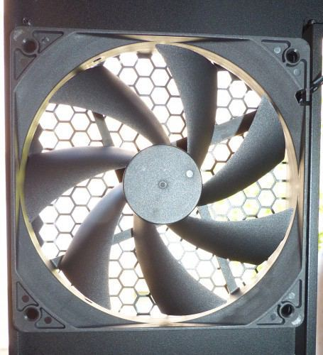 Antec_Signature_S10_interieur4_ventilateur