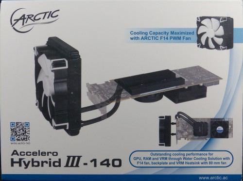 Arctic_Cooling_Accelero_Hybrid_III_140_boite1