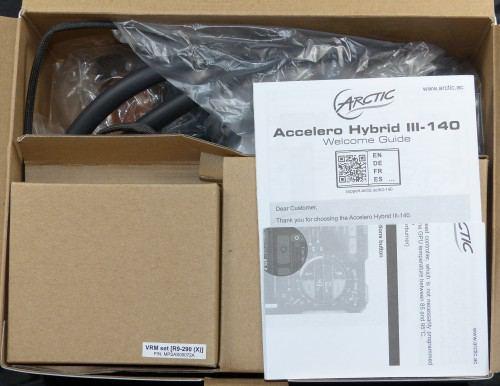 Arctic_Cooling_Accelero_Hybrid_III_140_boite4