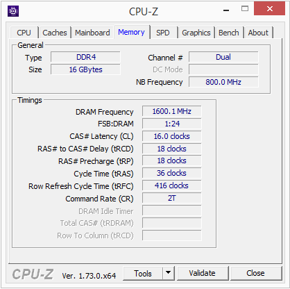 Corsair_DDR4_2_x_8_Go_Vengeance_LPX_2666Mhz_cpuz-3200