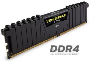 Corsair_DDR4_2_x_8_Go_Vengeance_LPX_2666Mhz_random