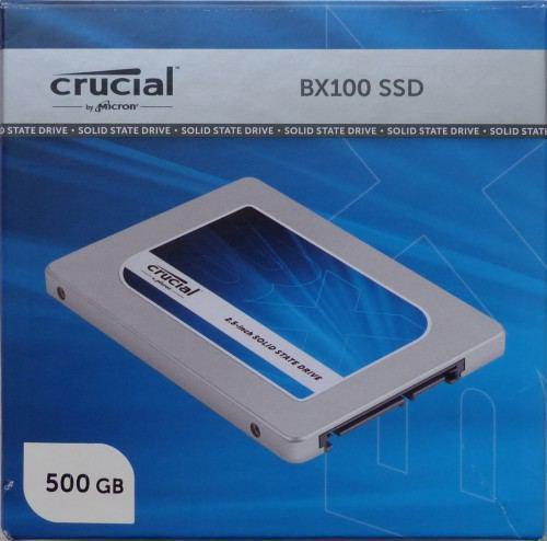 Crucial_BX100_500Go_boite1