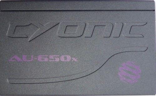 Cyonic_Au_650x_cote2