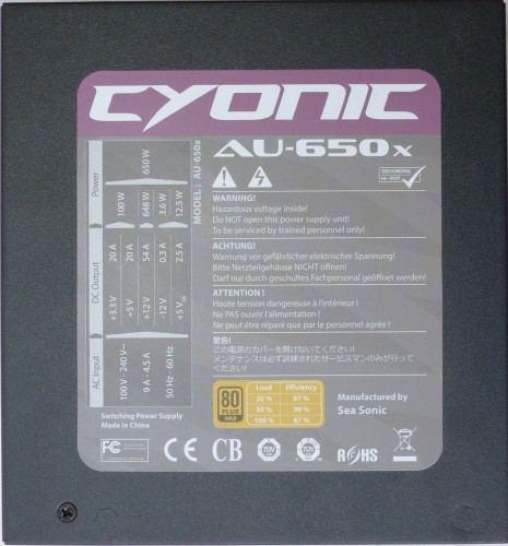 Cyonic_Au_650x_dessous