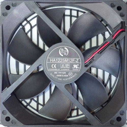 Cyonic_Au_650x_ventilateur