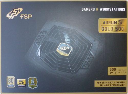 FSP_Aurum_S_500_boite1